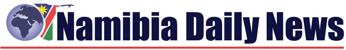 Namibia Daily News